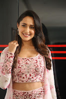 Pragya Jaiswal in stunning Pink Ghagra CHoli at Jaya Janaki Nayaka press meet 10.08.2017 088.JPG