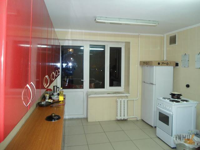 kitchen-in vnmu