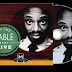 At the Table Live Lecture Marcus Eddie (Tutorial)