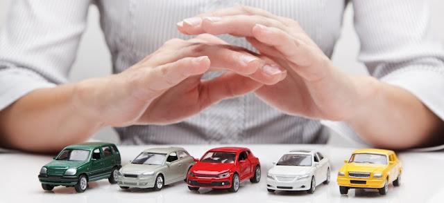 Ketahui Perhitungan Kalkulator Asuransi Mobil Simasnet