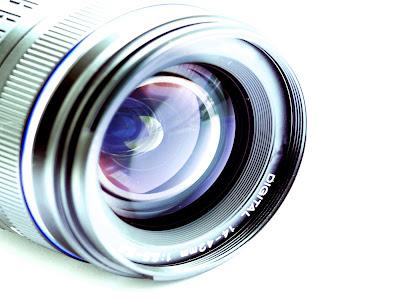 historia da fotografia