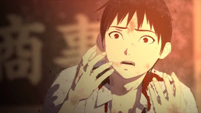 Download Ost Ajin