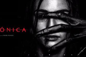 Verónica | Filme de terror disponível na Netflix tem chamado atenção