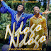 Audio | Bahati Ft David Wonder - Ndogo Ndogo.| Download Mp3