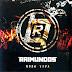 Encarte: Raimundos - Roda Viva
