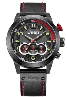 Jeep Casual Men's JPG91202