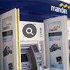 Cara Transfer ke Bank Mandiri Menggunakan ATM Bersama