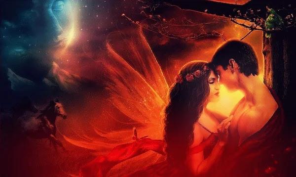 Цыганское безумство любви. Какие знаки зодиака познают безудержную страсть в сентябре 2018 года