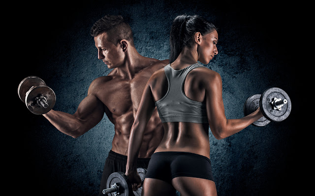 ¿Cual es la hora ideal para entrenar?