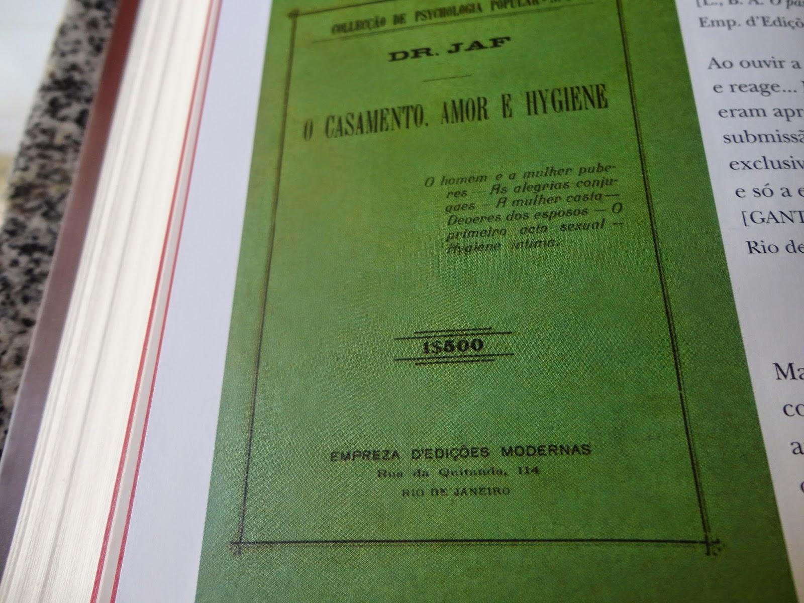 Historias Intimas Mary Del Priore Pdf