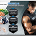 Improve your Muscle Mass with Muscle Booster Pure