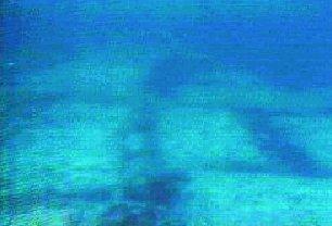 Mistério da Estrada de Bimini | Bahamas