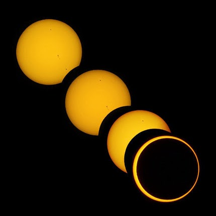 http://earthsky.org/space/is-it-possible-to-have-three-eclipses-in-one-month