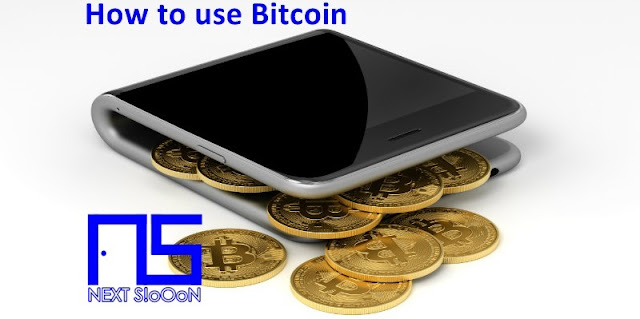 Bitcoin Easy, How to Use Bitcoin Easy, Benefits of Bitcoin Easy for Blogs, How to Register Blogs to Google Webmaste, Tips to Register Blogs to Bitcoin Easy, What is Bitcoin Easy, Benefits and Use of Bitcoin Easyu for Blogs, Increase SEO Blogs with Bitcoin Easys, Search Engines Google, How to Use Google's Search Engine, Benefits of Google's Search Engine for Blogs, How to Register a Blog to Bitcoin Easy, Tips on Registering Blogs to Google Search Engines, What are Google Search Engines, Benefits and Use of Google Search Engines for Blogs, Increase Blog SEO with Search Google Engine.