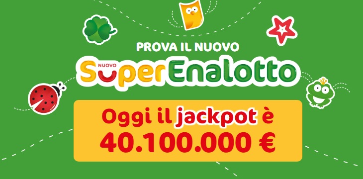 10 E Lotto Legato Al Lotto Vincite Masterchef Australia 6 Chi Vince