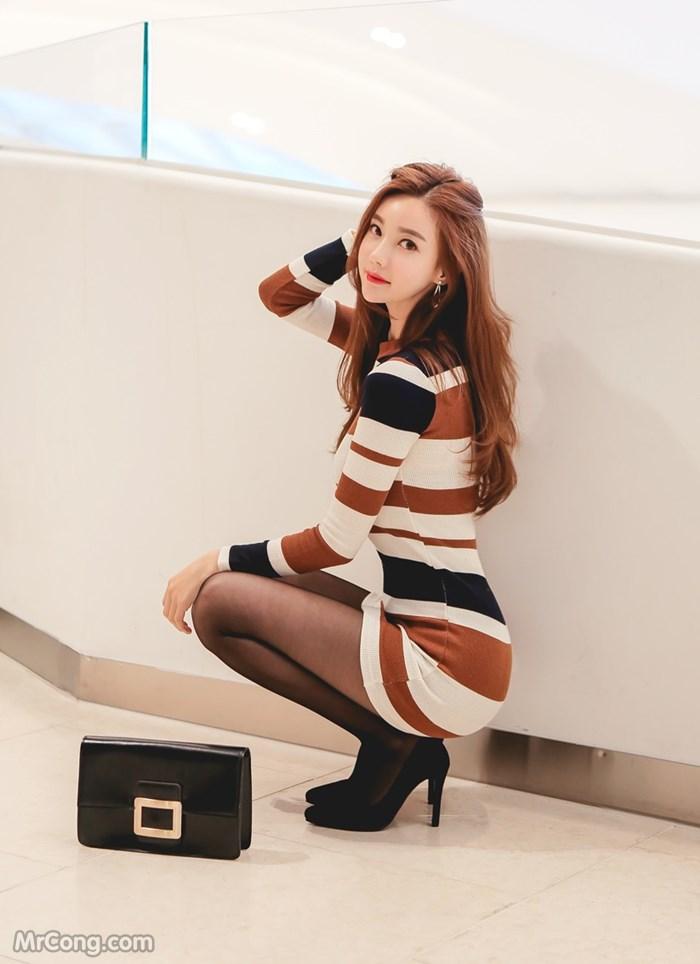Image MrCong.com-Hyemi-BST-thang-11-2016-013 in post Người đẹp Hyemi trong bộ ảnh thời trang tháng 11/2016 (106 ảnh)