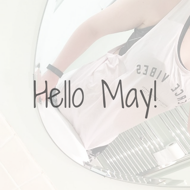 Teacups_and_Buttondrops_Hello_May