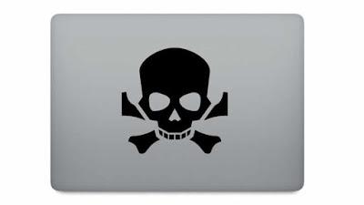 جوجل تكتشف ثغرة ضمن تطبيق الحماية ESET لنظام ماك