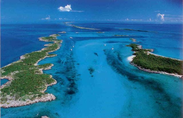 bahamas%2B9999 - Bahamas Is. VHF Dxpedition