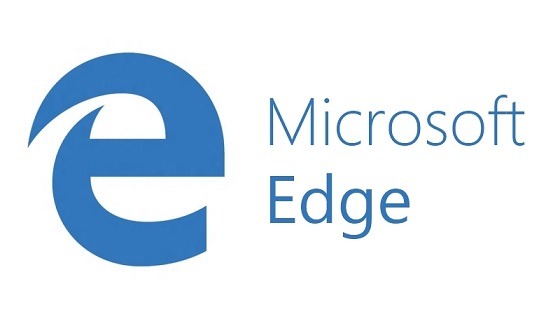 Microsoft Edge Akan Gantikan Internet Explorer Pada Windows 10