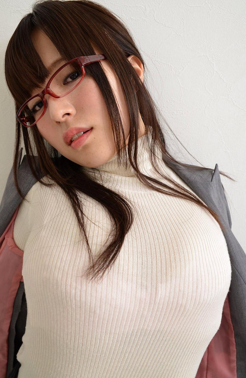 yua koramochi sexy naked pics 01