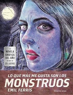 https://nuevavalquirias.com/lo-que-mas-me-gusta-son-los-monstruos.html