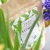 Qbox, Herbata o właściwościach oczyszczających umysł i ciało, 40 g