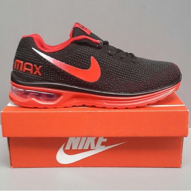 dfb5c2e84a ... where to buy jual sepatu nike flyknit air max kw jual sepatu nike  running original 1141043515808822888452291199933122n