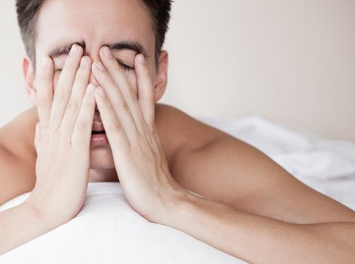 cara menghilangkan rasa lapar tengah malam