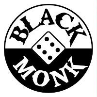 Black%2BMonk%2BLogo