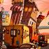 AnimaNit – Mostra de Animação de Niterói