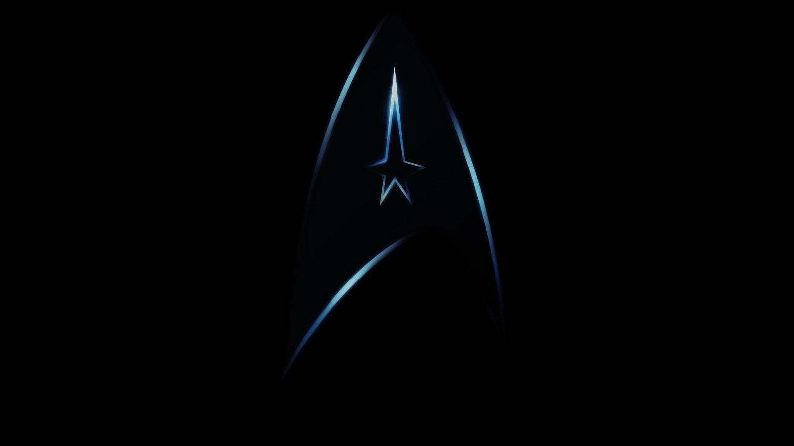 50 Hd Star Trek Wallpapers For Desktop 2020 Www Movierulz In 2020