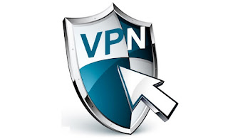 VPN su Windows