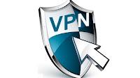 Come Configurare una VPN su Windows