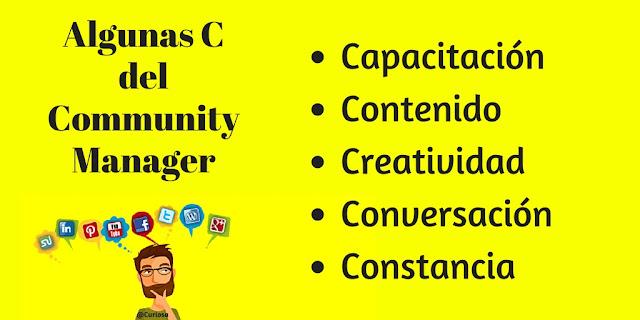 c-del-community-manager