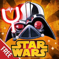 Download Angry Birds Star Wars II 1.9.19 Untuk Android