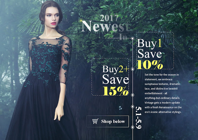new collection prom dress sale