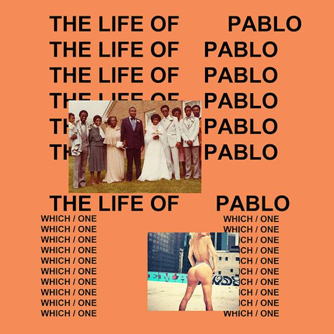 Kanye west biografa y discografa inbless music esperamos que te guste malvernweather Choice Image