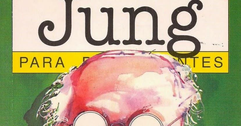 Jung para principiantes. PDF