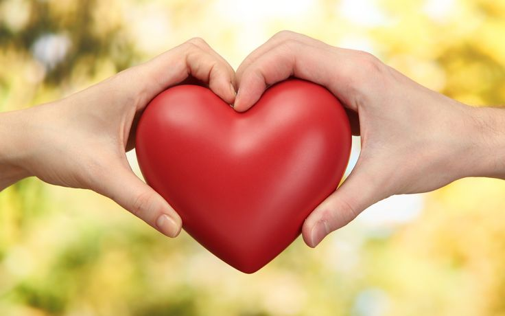 online dating in tamil nadu