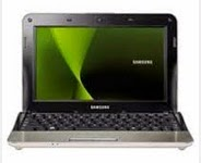 Get samsung netbook nt-nf210-a51 full driver – audio, graphics.