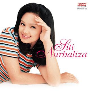 Siti Nurhaliza - Aku Cinta Padamu - Album (1997) [iTunes Plus AAC M4A]