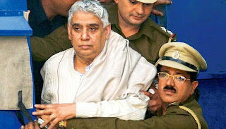 rampal-gets-relief-from-court-acquitted-in-two-cases