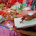 মুঘল সম্রাট আকবরের সময়কাল থেকেই বাংলা সনের প্রচলন