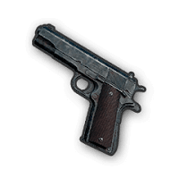 PUBG: The best weapons in the game (PC, Xbox One)