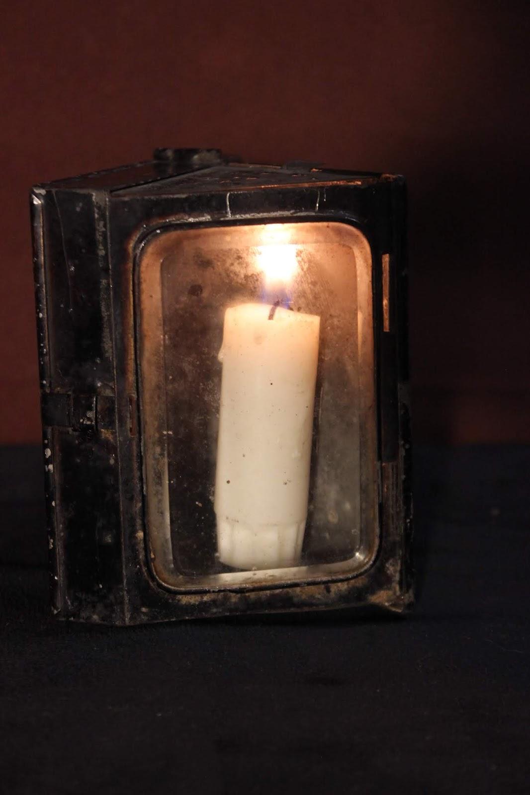 Antiques Analytical Lanterna Antica Bronzo Dorato Lamps Vintage Anni 50-60