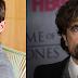 HBO terá telefilme estrelado por Peter Dinklage e ator de 50 Tons de Cinza