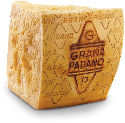 The View from My Italian Kitchen: Italian Grana Padano Cheese Makers Sue An American Soap Opera