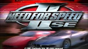 Need For Speed 2 PC Game Download