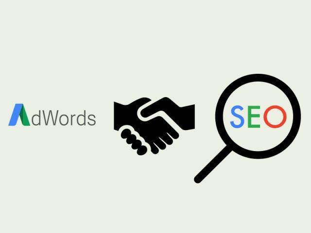 Apa perbedaan antara SEO vs PPC (Google Adwords)